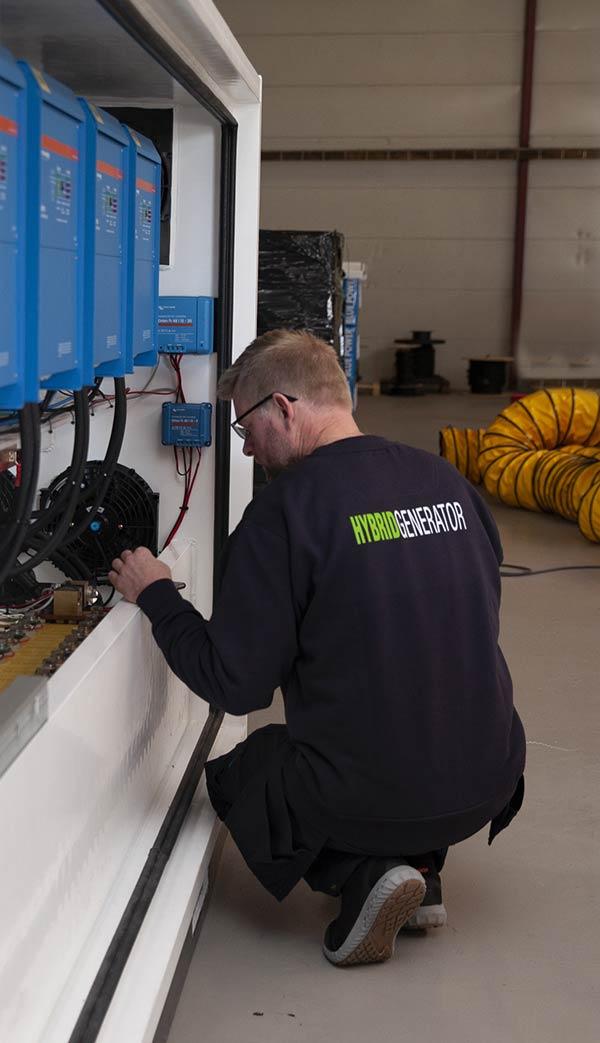 hybridgenerator-batteries